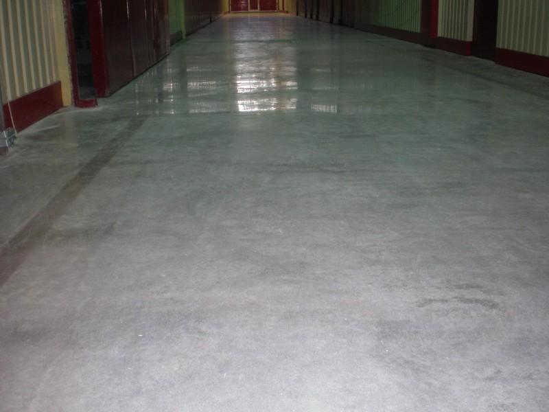 Htc бетон бетонная смесь бсг в15 м200