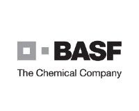 концерн BASF