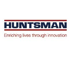 концерн HUNTSMAN
