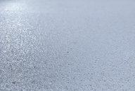 Покрытие для бетонного пандуса